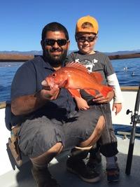 11.29.15 Santa Barbara 1/2 day Fishing-5