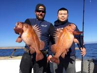 11.30.15 Big Rockfish-4