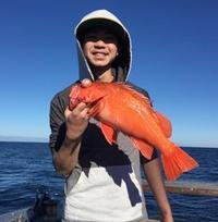11.30.15 Big Rockfish-5