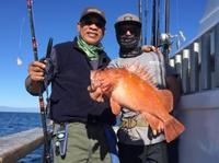 11.30.15 Big Rockfish-10