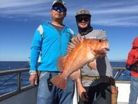 11.30.15 Big Rockfish-12