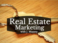 Real Estate Marketing with J. Massey