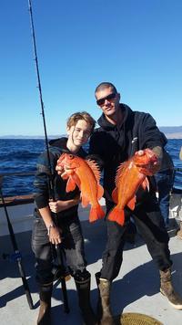 12.4.15 rockfish limits-4