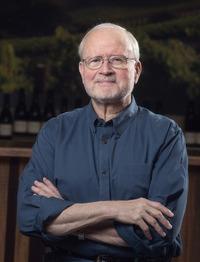 Ken Brown Wines