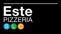 Este Pizzeria logo