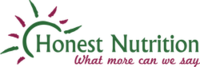 Honest Nutrition logo