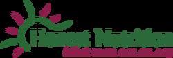 Honest Nutrition logo