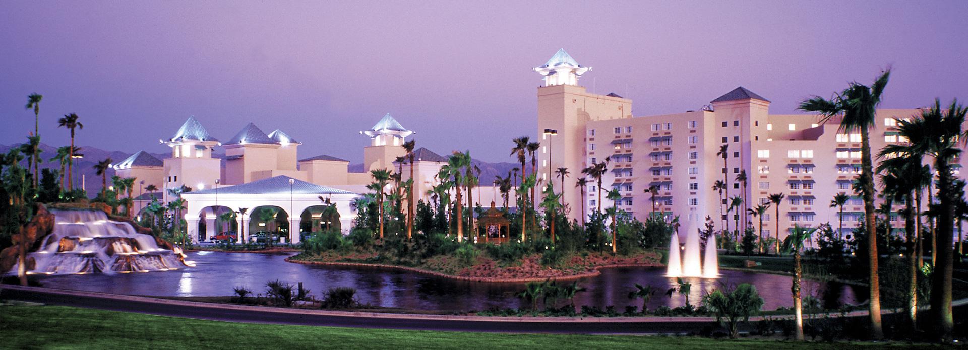 casino hire birmingham