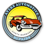 Ayers Automotive Repair Santa Barbara