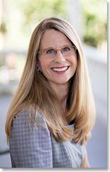 Melinda Rippberger