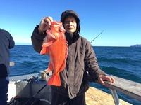 12.16.15 Izorline Trip fishing at Channel Islands-2