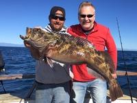 12.16.15 Izorline Trip fishing at Channel Islands-4