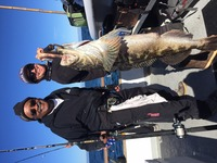 12.16.15 Izorline Trip fishing at Channel Islands-8