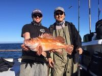12.16.15 Izorline Trip fishing at Channel Islands-10
