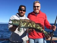 12.16.15 Izorline Trip fishing at Channel Islands-11