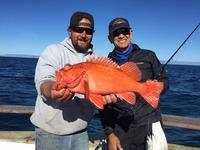 12.16.15 Izorline Trip fishing at Channel Islands-17