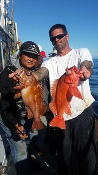 12.18.15 Big Fish-3
