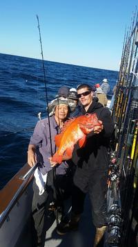 12.18.15 Big Fish-6