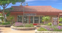 LEASED: 5412 Carpinteria Ave., Carpinteria (Casitas Plaza)