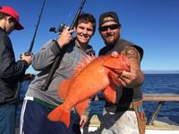 12.18.15 Full bags at Channel Islands!-2
