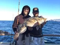 12.18.15 Full bags at Channel Islands!-3