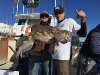 12.18.15 Full bags at Channel Islands!-10