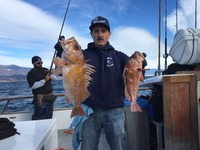 12.20.15 Rockfish up the Coast!-4