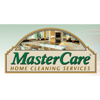 Master Care Home Cleaning Services