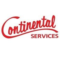 Continental Services