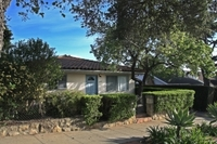SOLD: Duplex - 1232 E. Haley St., Santa Barbara