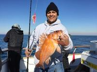 12.26.15 Rockfish & Lingcod-2