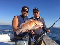 12.26.15 Rockfish & Lingcod-6