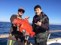 12.26.15 Rockfish & Lingcod-14