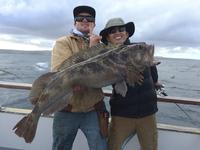 12.28.15 Quality Fish-5
