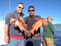 12.29.15 fishing up the coast!-1