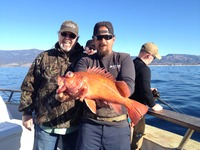 12.29.15 fishing up the coast!-3
