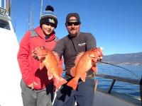 12.29.15 fishing up the coast!-4