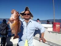 12.29.15 fishing up the coast!-5
