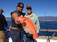 12.29.15 fishing up the coast!-6