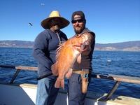 12.29.15 fishing up the coast!-7