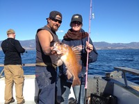 12.29.15 fishing up the coast!-8