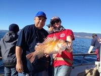 12.29.15 fishing up the coast!-9