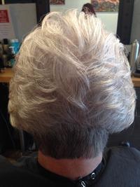 Grey Hair-4