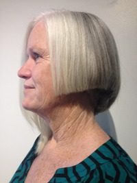 Grey Hair-6