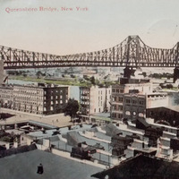 QUEENSBORO: Even When We Know, What Do We Know?-1