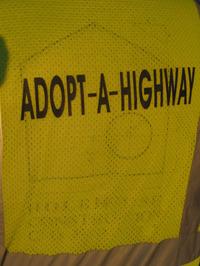 Adopt-A-Highway-4