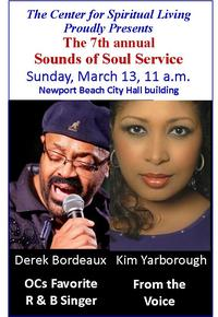 2014-03-02_Sounds of Soul Sunday