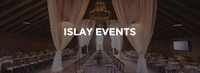Islay Events