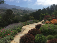 Freehaven -Stone Terraces and Mountain Views-2