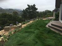 Freehaven -Stone Terraces and Mountain Views-3